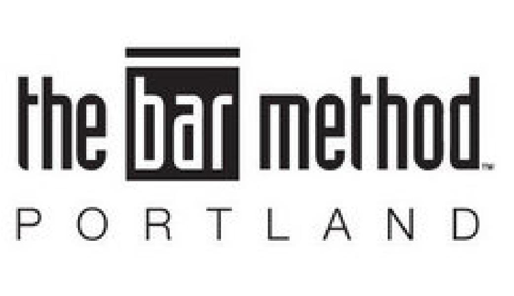 BRF_businesssponsors_thebarmethod
