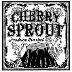 BRF_businesssponsors_cherrysprout