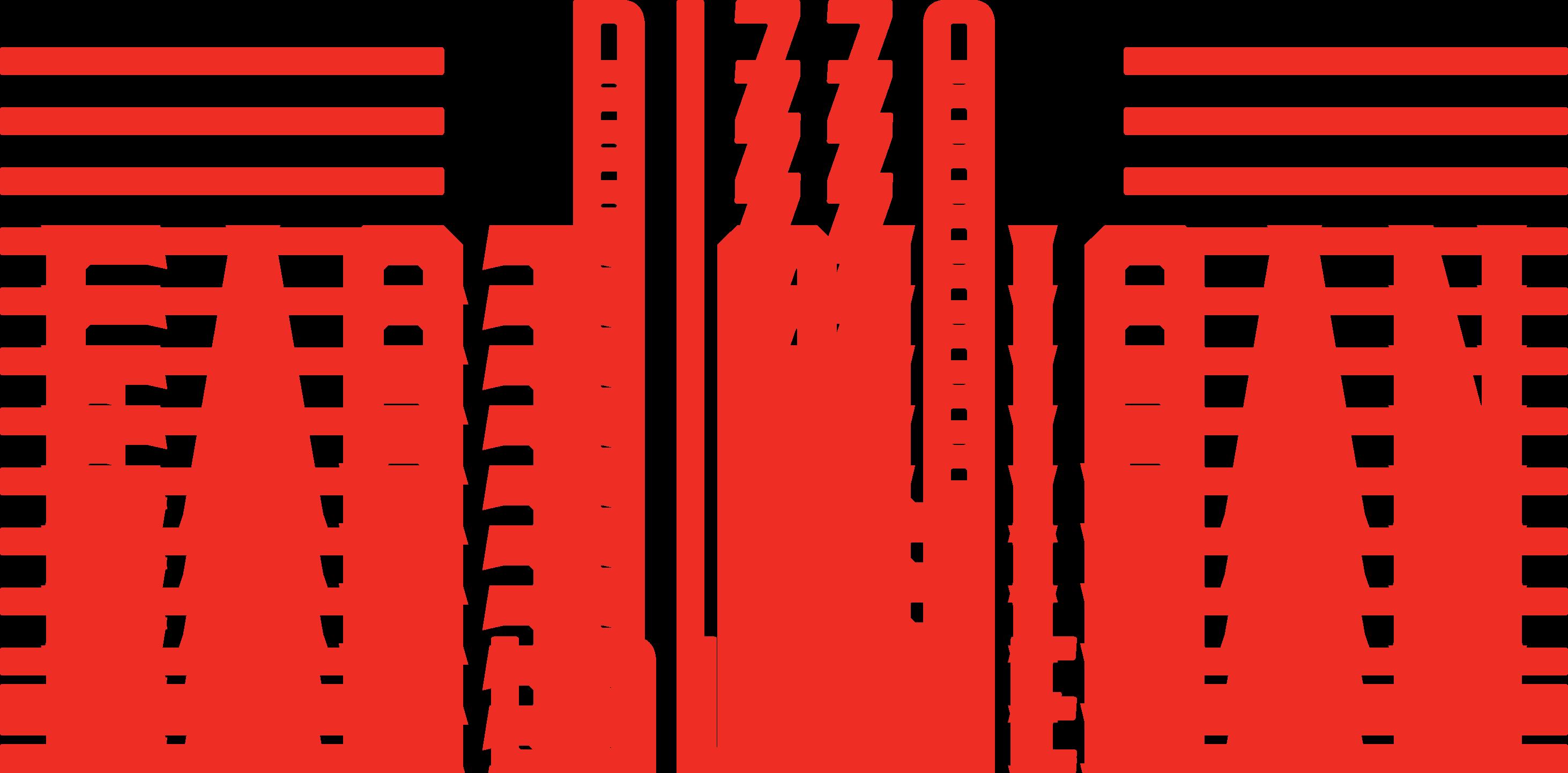 EGPL logo - new