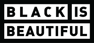 Black_is_Beautiful_LOGO_APPROVED.png
