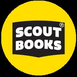 BRF_businesssponsors_scoutbooks