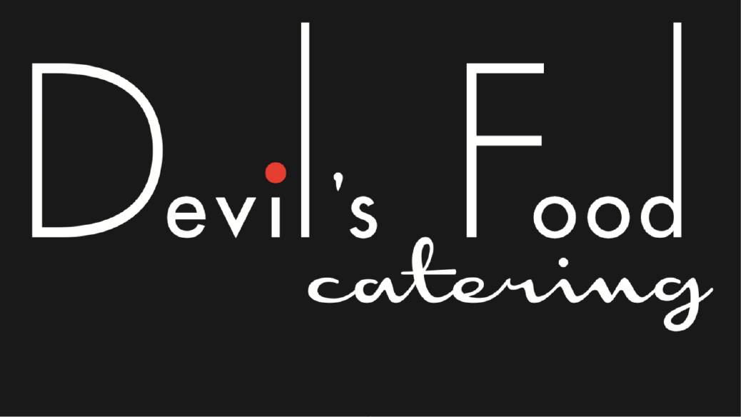 BRF_businesssponsors_devilsfoodcatering.