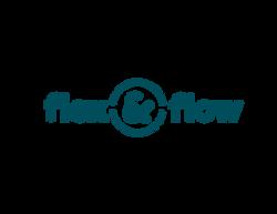Slogan and Flex & Flow-08 (1)