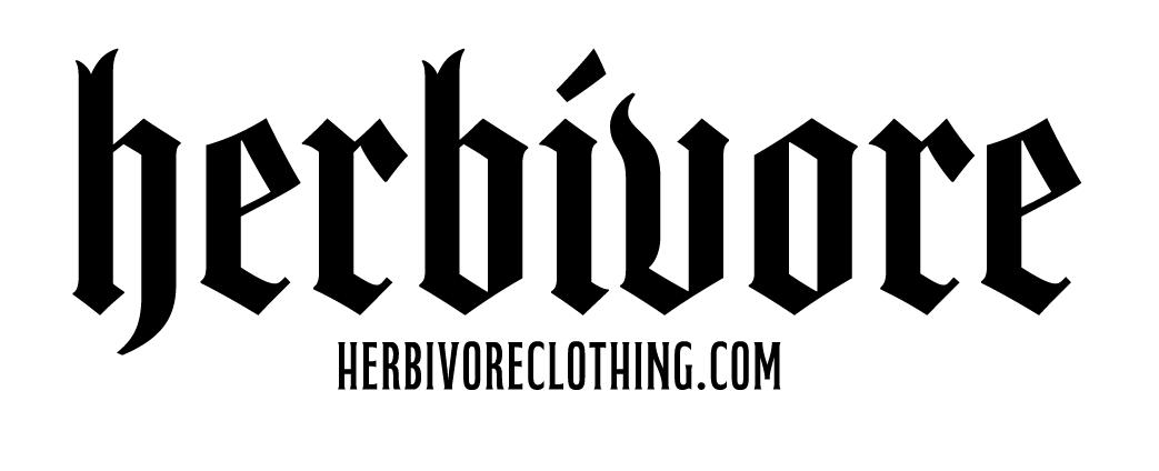 BRF_businesssponsors_herbivore
