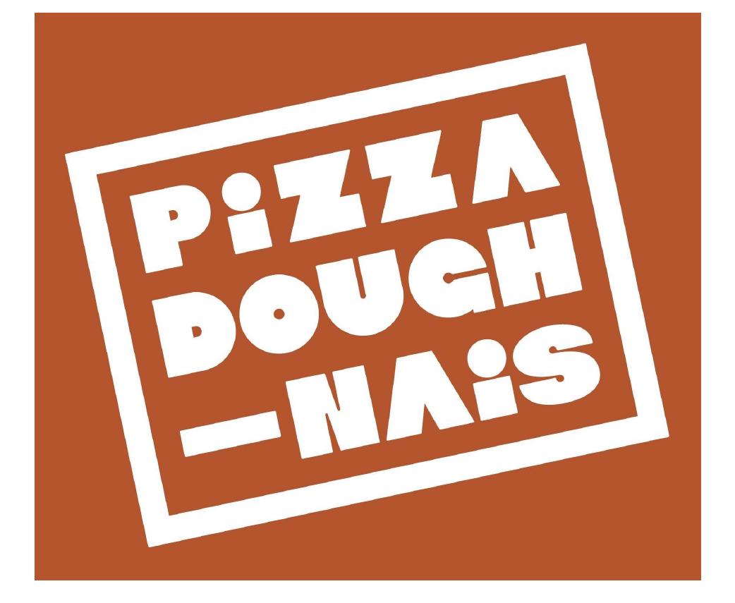 BRF_businesssponsors_pizzadoughnais