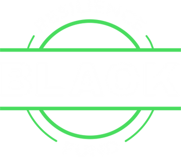 Black Resilience Fund Logo