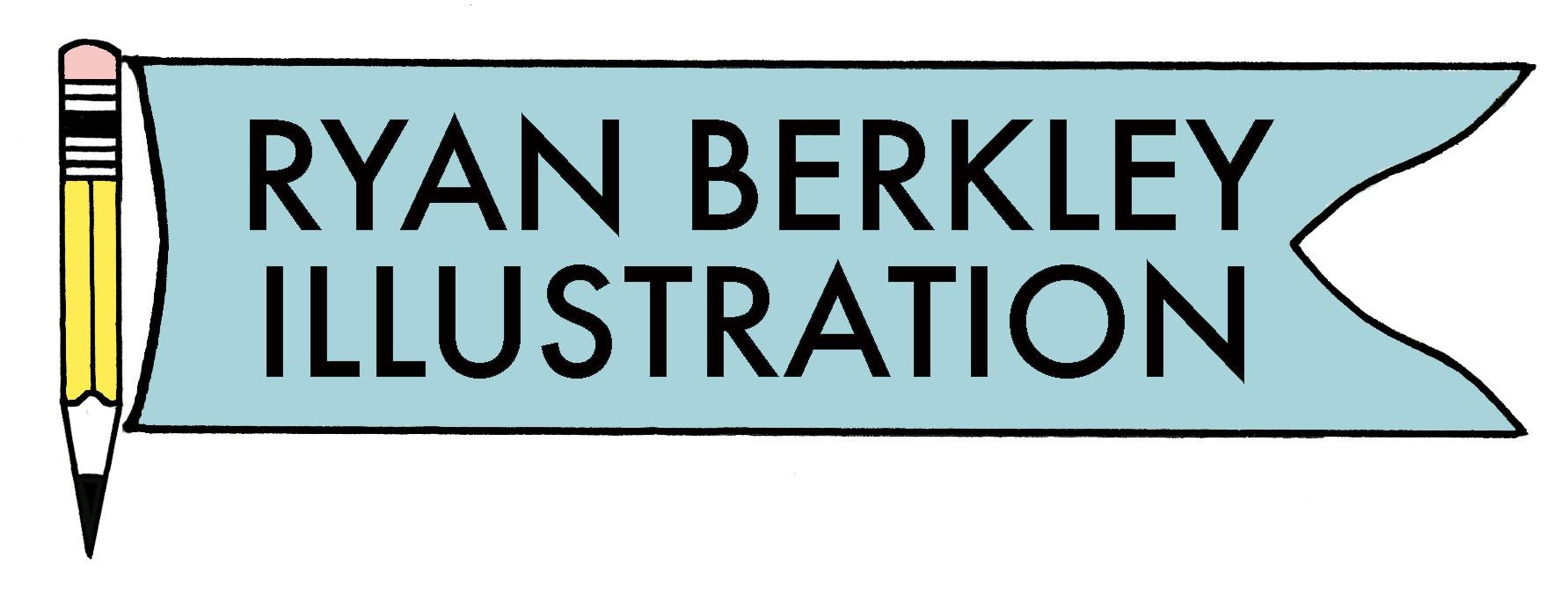berkleyillustration