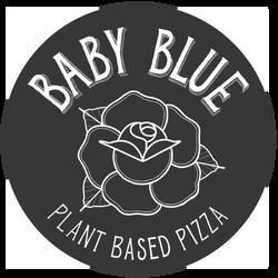 BRF_businesssponsors_babybluepizza