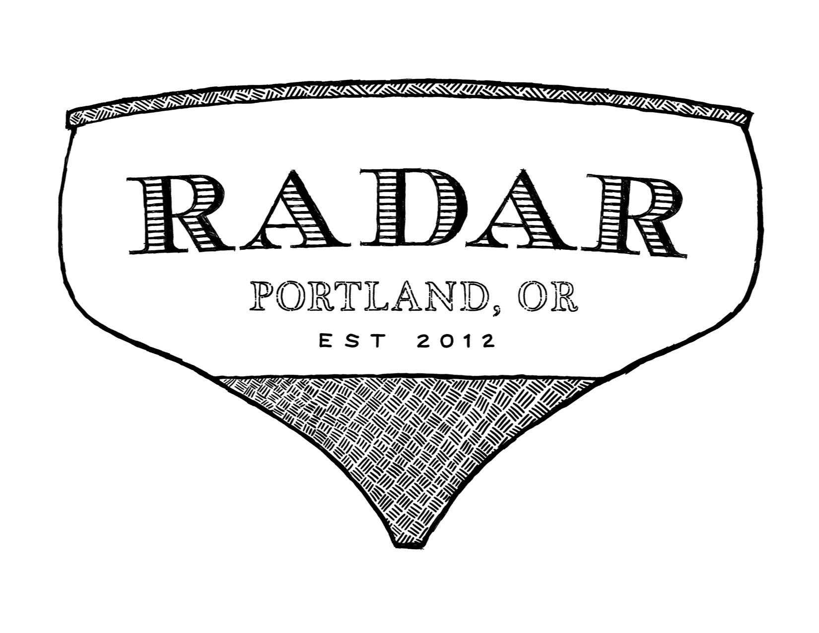 RADAR_DRWANSIGN_market.tif