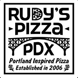 BRF_businesssponsors_rudyspizza