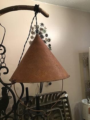 Bob's Pendant Lamp