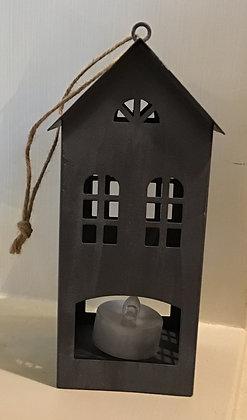 Small Lantern - House