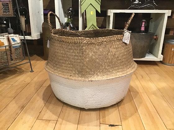 Yaya Basket - 20x13