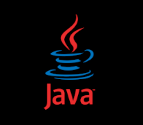 02-Java