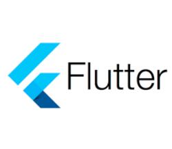 01_Flutter