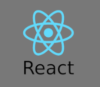 03-React