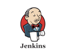01-Jenkins