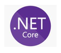 01-NetCore
