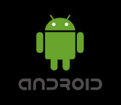 02-Android