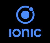 02-IOnic