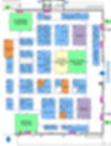 Floodex 2019 - Sales Plan - Final.jpg