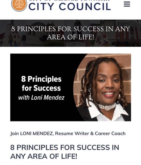 principles of success.jpg