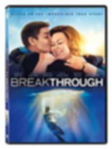 Breakthrough movie.png