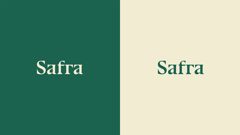 [mtd] safra hortifruti_apresentação [V2]
