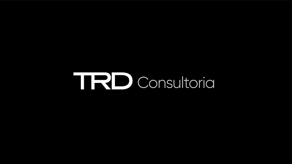 MIV_TRD Consultoria-12.png