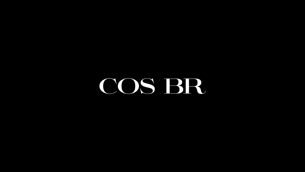 [mtd] Entrega final_COS BR_editável-20.p