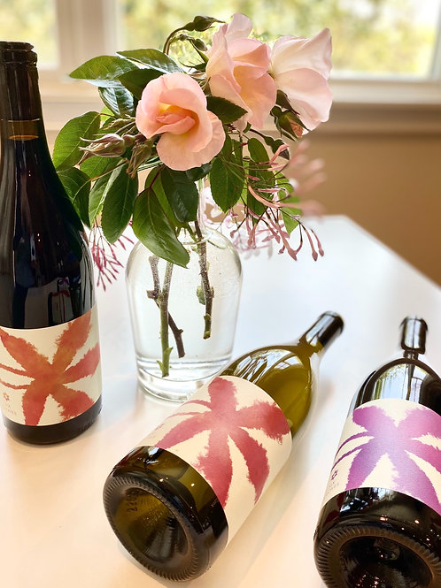 Mother's Day Gift Set-3 Bottles ($121 Regular Price)