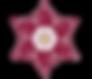 Logo_Biz_Card 1.png