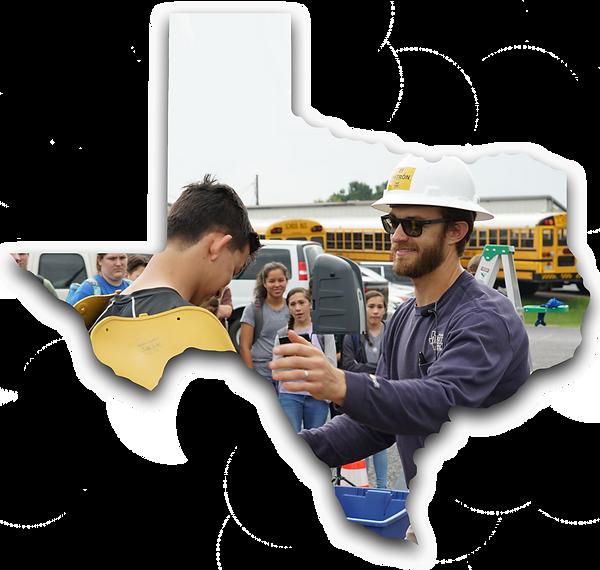 Web Texas.png
