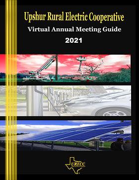 2021 Cover.jpg