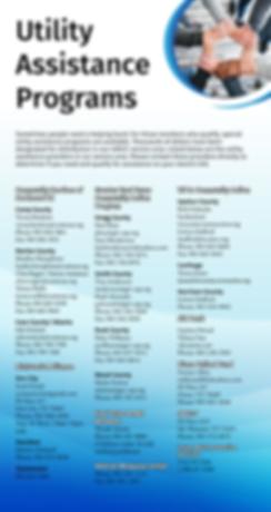 Utility Assistance Programs.png