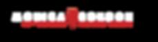 Monica-Logo-1A.png