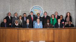 Board of Commissioners 041713.jpg