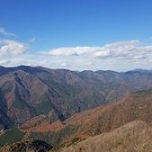 立岩山.jpg