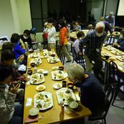 10010701夕食.JPG