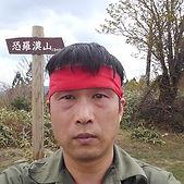 三吉キング.jpg