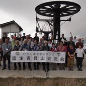 10010405高杉山記念撮影1.JPG