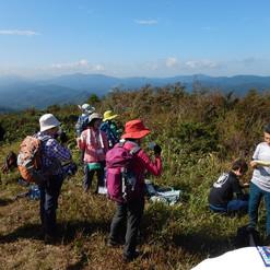 10020201中野冠山山頂.JPG
