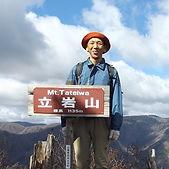 岩田キング.jpg