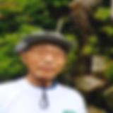 片山キング.png