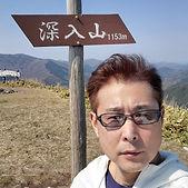 nakamura .jpg