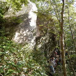 10010502夫婦岩.JPG