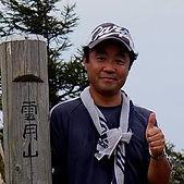 砂川キング.jpg