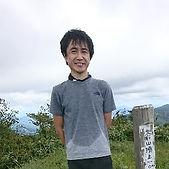 山沢キング2.jpg