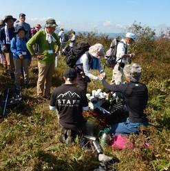 10020202中野冠山コーヒー.JPG