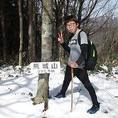 西優悟キング.jpg